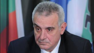 Зам.-председател на ПГ на Патриотите: Протестират лумпени и мутри