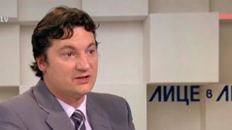 Стилист Капанов изригна срещу Зарков: Не може да взимаш 4000 лв., а да не дадеш 20 да се подстрижеш