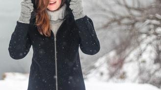 Зимата отвява 2 бона от джоба ни