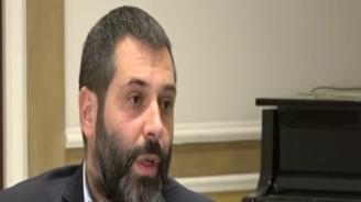 Френският адвокат на Баневи: Те не искат да се връщат в България (видео)