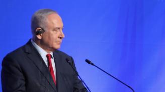 Нетаняху отмени визита в Австрия