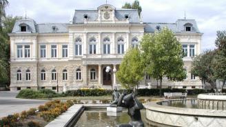 Кметът на Русе е избран за кмет на годината