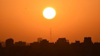 "Китайското ""изкуствено слънце"" постигна рекордна температура"