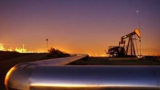 Петролът поскъпна с над 1,5%