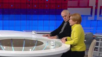 Социолози: Борисов има един полезен ход – да направи нещо изпреварващо