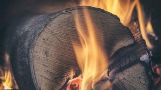 Кметове от Кърджали заплашват с протести заради проблеми в доставките на дърва за огрев