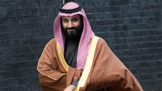 Разузнаването на САЩ твърди, че принцът е наредил убийството на Хашоги