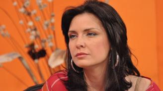 Жени Калканджиева живее без далак след зверски побой