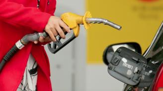 Трагичен инцидент беляза началото на протестите срещу цените на горивата във Франция