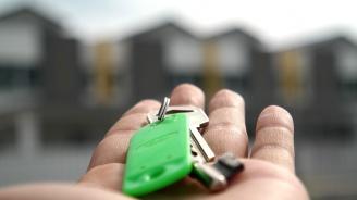 Силен интерес към имотния пазар в Пловдив