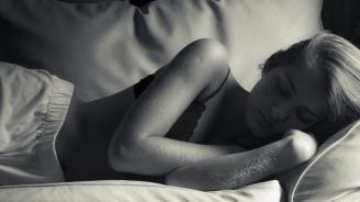 Учени посочиха нови опасности за здравето на децата при недоспиване