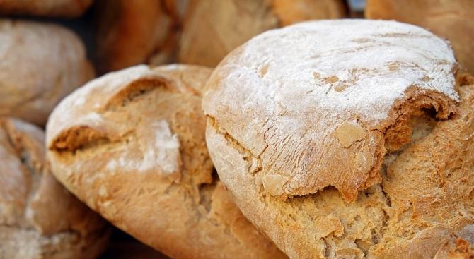 Във Велико Търново хлябът поскъпна със 17%, такситата - с 20%