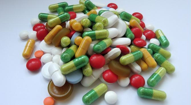 Грешната и прекомерна употреба на антибиотици води до резистентност към тях