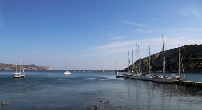 40% ръст на почивките в Турция отчетоха туроператори в Кърджали.