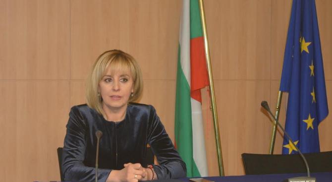 """""""Покачването на цените на горивата в България доведоха до различни"""