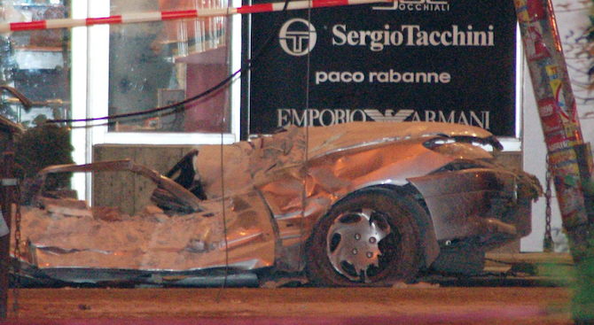 12 години след трагедията няма виновни за смъртта на двете