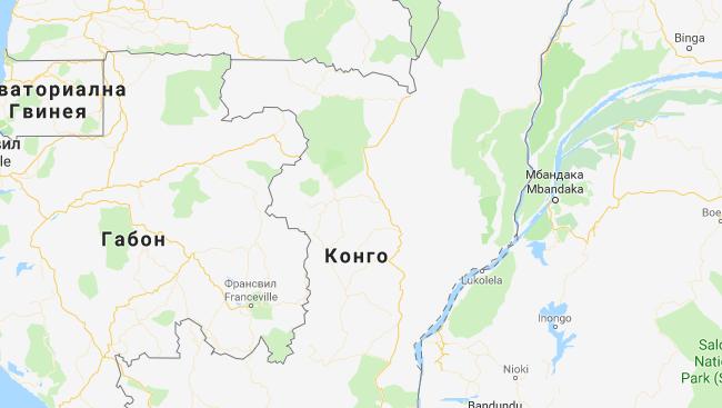 Седем сини каски бяха убити, а 10 бяха ранени в ДР Конго