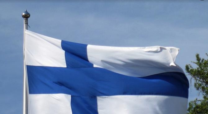 Финландия  готова да поеме европредседателството вместо Румъния