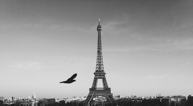 Високите цени на горивата предизвикаха масово недоволство във Франция. Утре