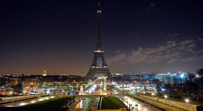 Във Франция днес се очаква транспортен хаос заради деня на