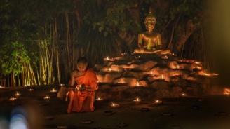 Пътуваме до Тайланд без да плащаме за виза