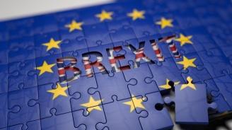 Мишел Барние заяви, че текстът на споразумението с Великобритания е почти готов
