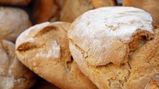 Хлябът продължава да поскъпва