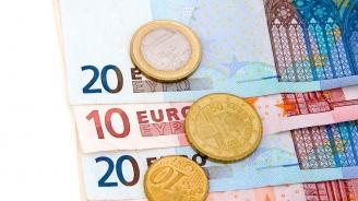 ЕЦБ ще направи цялостна оценка на шест банки в България във връзка с искането за присъединяване към Банковия съюз