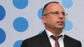 Румен Порожанов с подробности за състоянието на българския земеделски сектор
