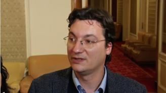 БСП: В доклада на ЕК има нещо ново - че медийната среда в България се е влошила драматично (видео)