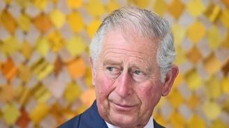 Принц Чарлз навършва 70 години
