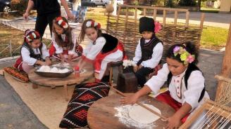 Фестивалният туризъм създава заетост, устойчиви форми и нови традиции