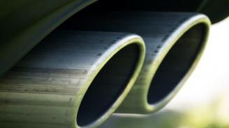 Какво е качеството на горивото, което зареждаме