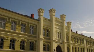 Новоткритото сребърно съкровище край Плевен ще бъде показано за първи път