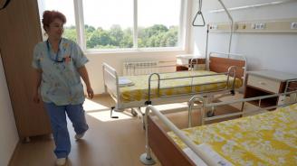 Повечето българи не вярват, че въвеждането на втора задължителна здравна вноска би спряло доплащането в болниците