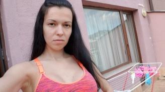 Мис Тигрова ще си показва гърдите в Туитър