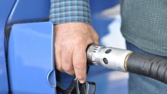 Българската петролна и газова асоциация обеща горивата да станат по-евтини