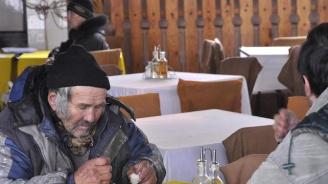 Трапезария за бездомни ще заработи в Русе