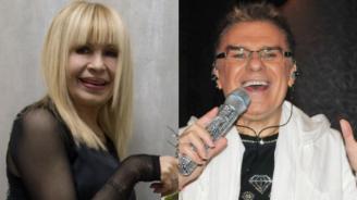 Лили Иванова и Васил Найденов загубили над 5 млн. лв. в банки