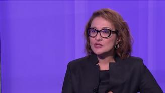 Политически психолог: Ще има още рокади в кабинета (видео)