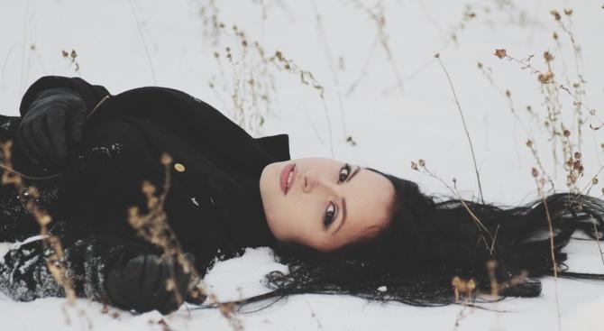 Как да се грижим правилно за кожата си през зимата?