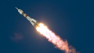 """SpaceX се отказа да обновява ракетата """"Фалкон-9"""""""