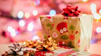 Изберете коледен подарък според зодията