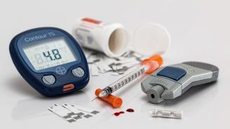 Глобалната епидемия от диабет ще доведе до рекордно търсене на инсулин