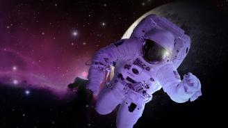 НАСА обмисля създаването на програма за космически туризъм