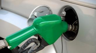 Получаваме касовата бележка за гориво с акциз и надценка