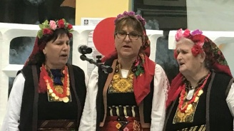 Елхово – процъфтяващ и самобитен регион през вековете