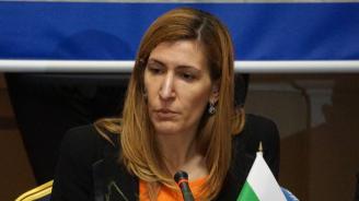 Министър Ангелкова ще проведе работна среща в Банско във връзка с готовността за зимния сезон