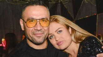 Петко Димитров съди брадъра заради Яна