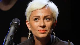 """Нана Гладуиш стана """"Жена на годината 2018"""" (снимки)"""